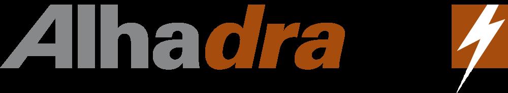Alhadra